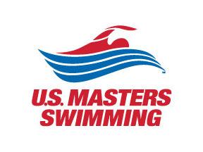 USMS_logo