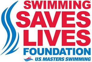 saves_lives